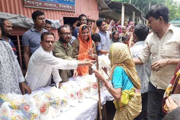 Relief-Program-for-Flood-Victims